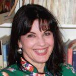 Fabienne Roques