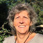 Francine Talbot