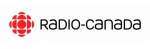 liens radio canada