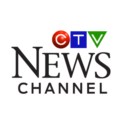 liens CTV news Montreal